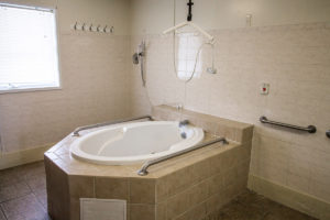 Winchester, VA Assisted Living and Retirement Facility
