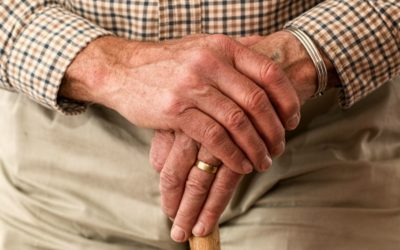 Tips for Choosing An Assisted Living Facility