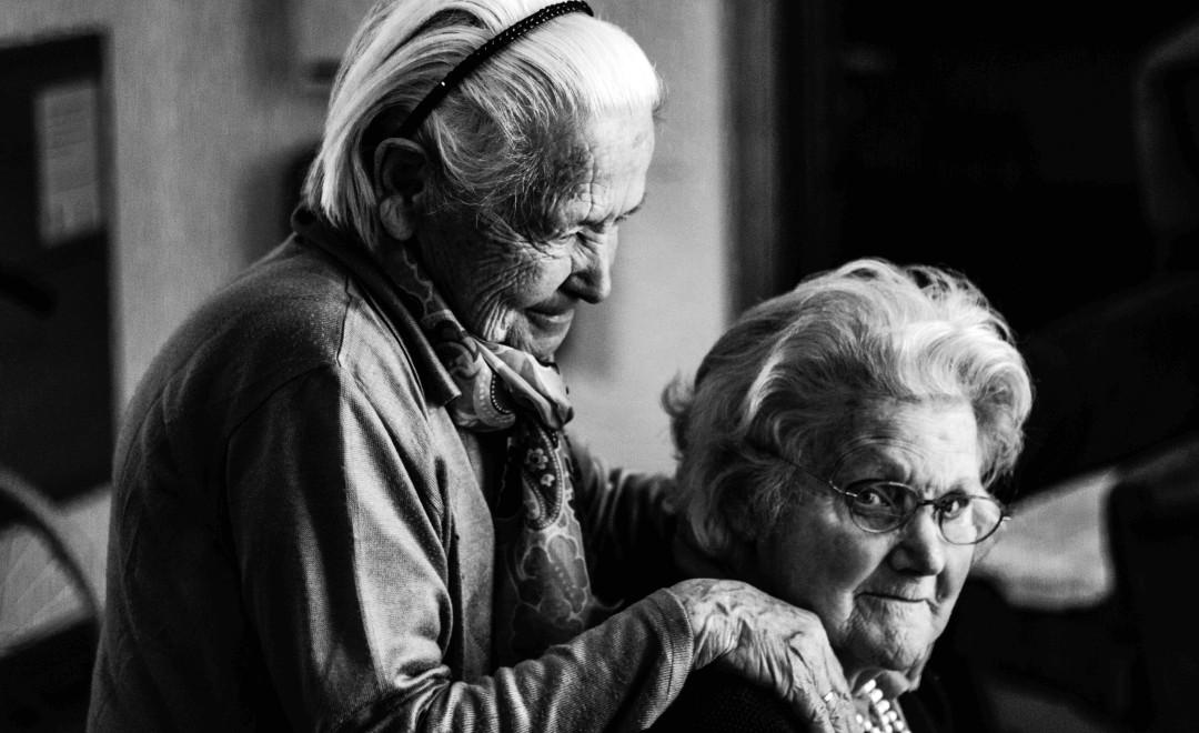 Assisted Living vs Nursing Homes